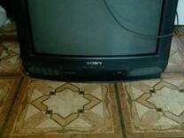 Телевизор — Аудио и видео в Саратове