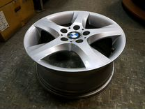Диск R17 BMW бмв