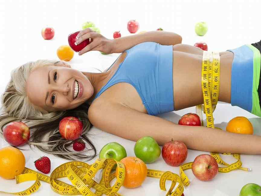 Похудеть На Клизмах. Клизма для похудения