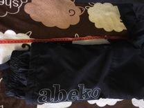 Зимние брюки Abeko Абеко мембрана