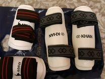 0eb254715 для добок - Купить боксерские перчатки, кимоно, боксерский мешок в ...