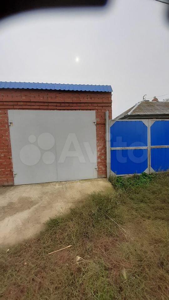 House of 50 m2 on the plot 8 hundred.  89507342842 buy 3