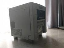 Принтер Mitsubishi CP9800DW
