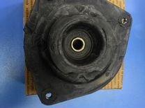 Опора переднего амортизатора Nissan Note Tiida