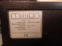 Mission 700 — Аудио и видео в Воронеже