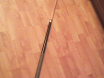 Кий Genuine Canadian Maple Shaft 148 cm