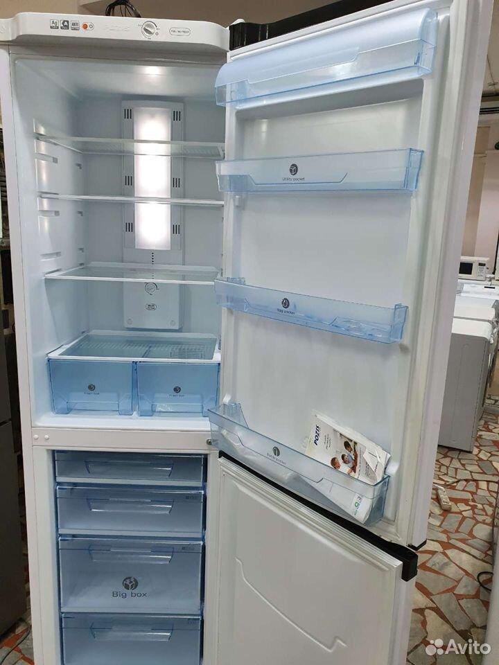 Современный холодильник Pozis 2019 89083071561 купить 7