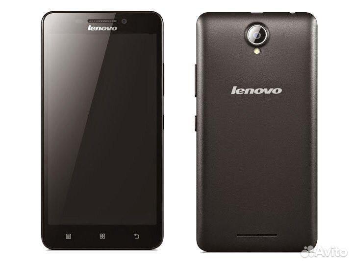 Lenovo А5000  89232746828 купить 1