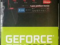 Видеокарта Asus Dual Geforce GTX 1060 3gb — Товары для компьютера в Брянске
