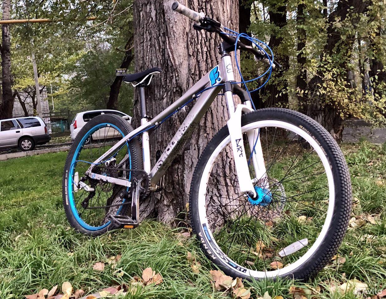 Горный велосипед  89997954108 купить 6