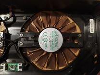 Охлаждение Palit Jetstream — Товары для компьютера в Москве