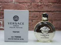 Духи Versace Eros, Верасче