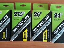 """Велокамеры 24"""", 26"""", 27,5"""", 29"""""""