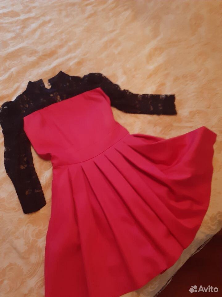 Платье нарядное  89038256267 купить 2