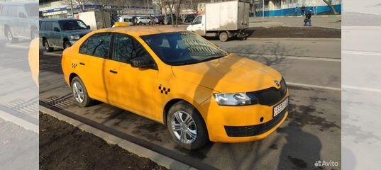 Прокат авто сао без залога автосалон в москве на каширском шоссе 61