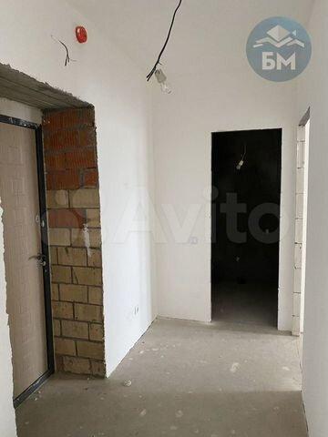 недвижимость Северодвинск Ломоносова 85к1