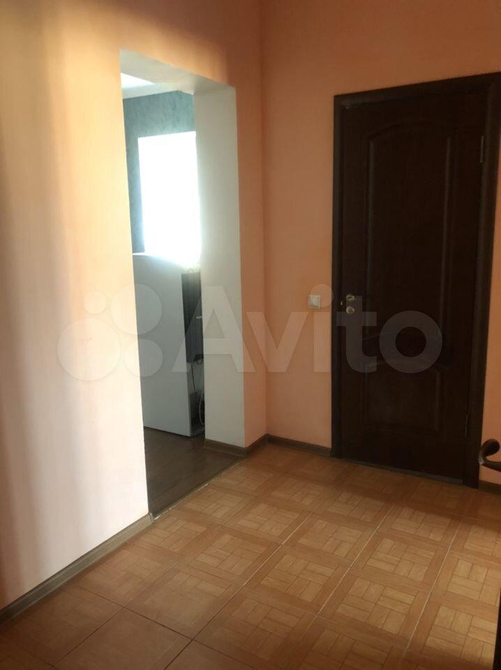 Квартира-студия, 53 м², 3/5 эт.  89034233252 купить 6
