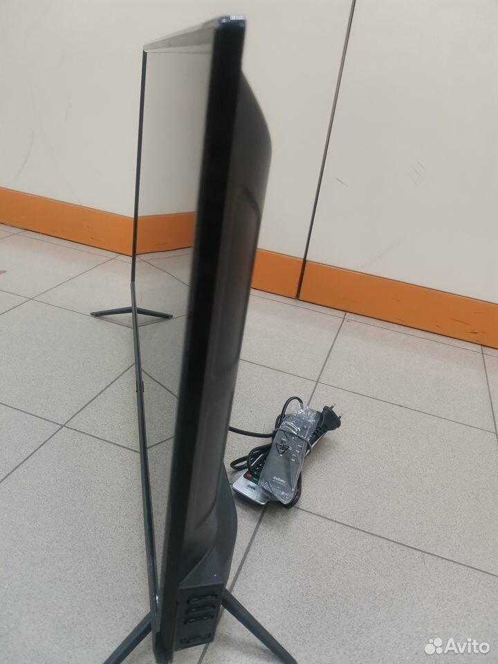 Телевизор BBK 32LEM-1027/FT2C (центр)  89093911989 купить 2