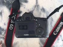 Canon 6d боди — Фототехника в Петрозаводске