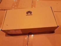 Модуль Huawei LS5D00E2XX00 новый