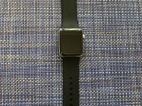Apple Watch Series 1 limited edition