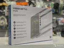 Роутеры Keenetic — Товары для компьютера в Москве