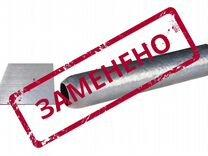 Комплект квох-200 для восстановления оболочек кабе