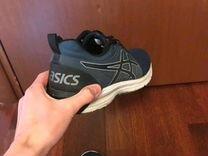 b60f6297 кроссовки asics - Сапоги, ботинки и туфли - купить мужскую обувь в ...
