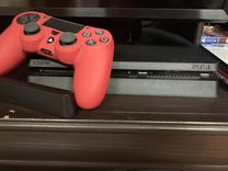 Sony playstation 4 5.05