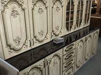 Кухня — Мебель и интерьер в Великовечном
