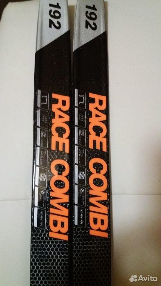Лыжи  89177173994 купить 3