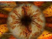Palit GeForce GTX 1050 Ti 1290MHz PCI-E 3.0 4096MB
