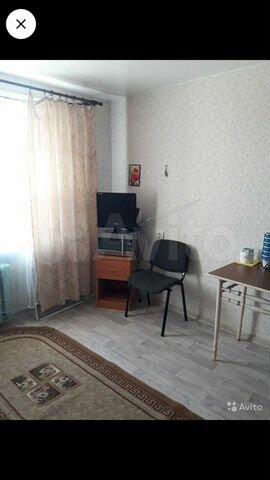 купить комнату вторичное жилье проспект Дзержинского 21