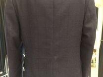 Пиджак мужской — Одежда, обувь, аксессуары в Воронеже
