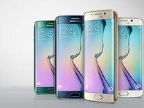 SAMSUNG Galaxy серий J/A/S/без серии