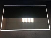 Матрица для ноутбука LP156WH4 (TL)(C1)