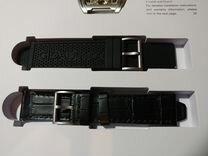 Xiaomi Ciga Design Z series