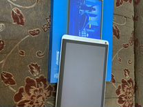 Smarto 3GDi10