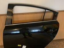 Задняя левая дверь для Mazda 6