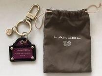 Брелок Lancel