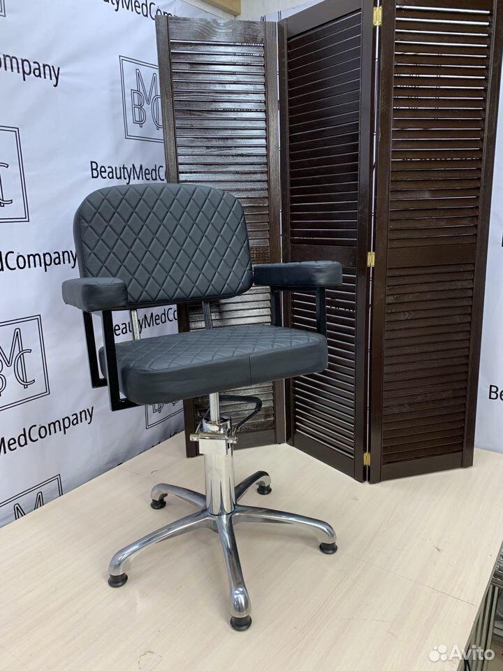 Парикмахерское кресло  88007072218 купить 8