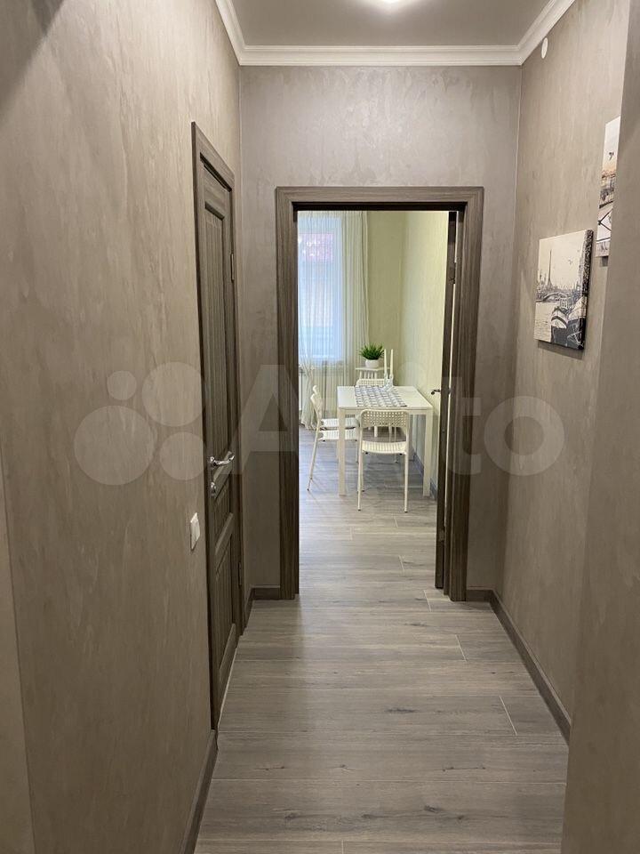 1-к квартира, 51 м², 2/3 эт.  89092547384 купить 7