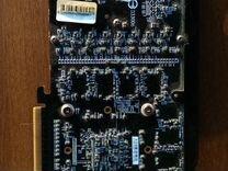 Gigabyte GTX 780 i5-2500K MSI P67A-C43 16Gb RAM