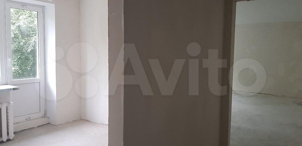 2-к квартира, 46 м², 2/5 эт.  89062144336 купить 6