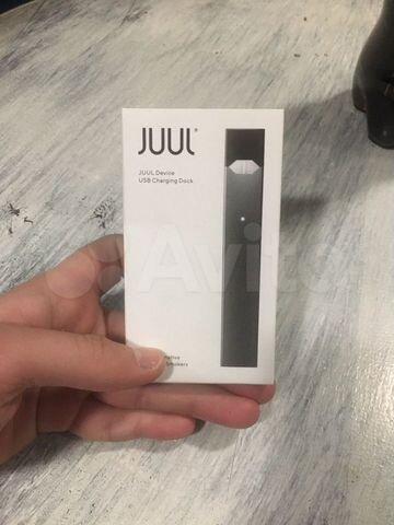 Купить электронную сигарету на авито в краснодаре сигареты сигароне купить