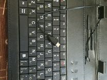 Клавиатура microUSB
