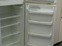 "Холодильник ""Nord"" б/у"