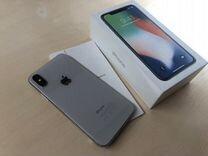Айфон 10 — Телефоны в Волгограде
