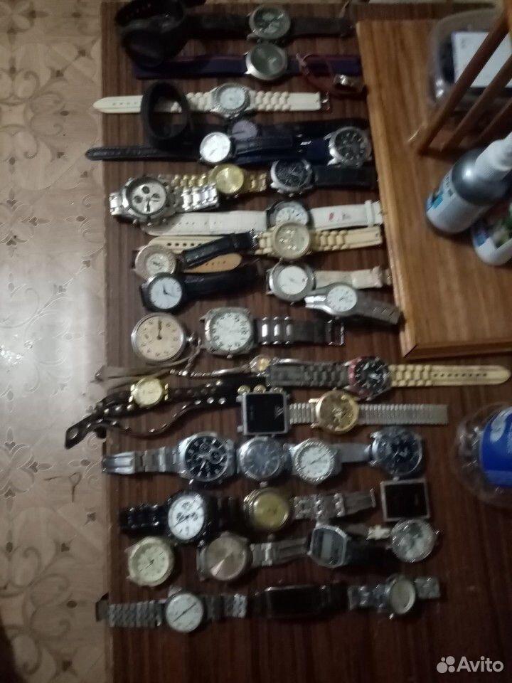 Часы  89228696075 купить 4
