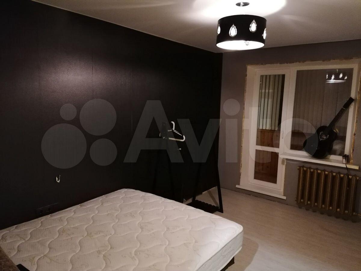 2-к квартира, 56 м², 2/2 эт.  89041990644 купить 4